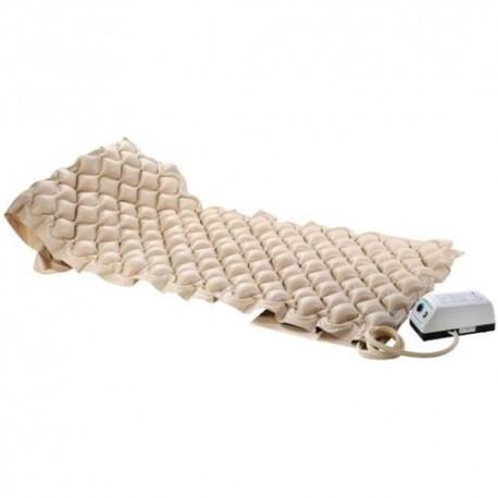 IML Bed Type Medical Air Mattress