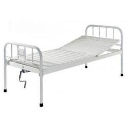 Hospital Bed HB 11005