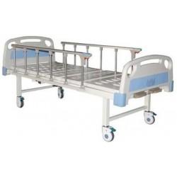 Hospital 2 Crank Bed-HB 110094