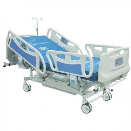 LKL Hospital ICU/CCU Electrical Bed